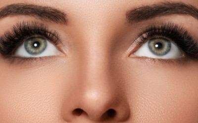 Microblading As an Effective Solution for Hair Loss