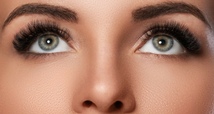 Microblading As an Effective Solution for Missing Eyebrows